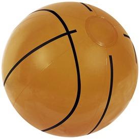 Sport strandlabda - 41 cm, többféle Itt egy ajánlat található, a bővebben gombra kattintva, további információkat talál a termékről.