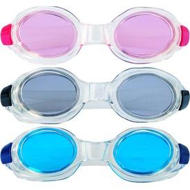 Competition Pro úszószemüveg - többféle Itt egy ajánlat található, a bővebben gombra kattintva, további információkat talál a termékről.