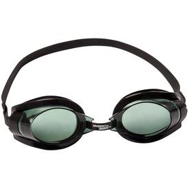 Pro Racer úszószemüveg - többféle Itt egy ajánlat található, a bővebben gombra kattintva, további információkat talál a termékről.