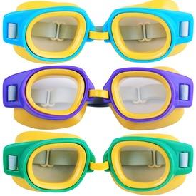 Sport Pro úszószemüveg - többféle Itt egy ajánlat található, a bővebben gombra kattintva, további információkat talál a termékről.