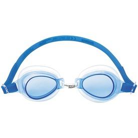 Bestway 21002 Villám úszó úszószemüveg - többféle
