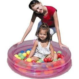 Bestway gyermekmedence 50 db labdával 91 x 20 cm Itt egy ajánlat található, a bővebben gombra kattintva, további információkat talál a termékről.