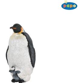 Papo császárpingvin 50033