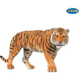 Papo tigris 50004 Itt egy ajánlat található, a bővebben gombra kattintva, további információkat talál a termékről.