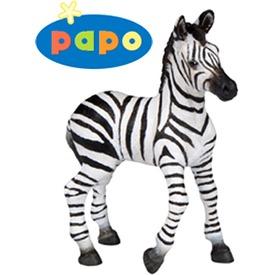 Papo zebra csikó 50123 Itt egy ajánlat található, a bővebben gombra kattintva, további információkat talál a termékről.