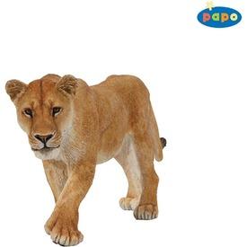Papo nőstény oroszlán 50028 Itt egy ajánlat található, a bővebben gombra kattintva, további információkat talál a termékről.