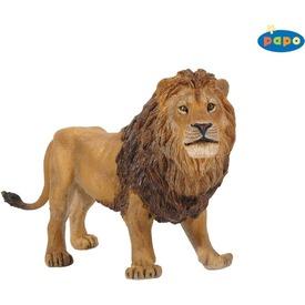 Papo oroszlán figura Itt egy ajánlat található, a bővebben gombra kattintva, további információkat talál a termékről.