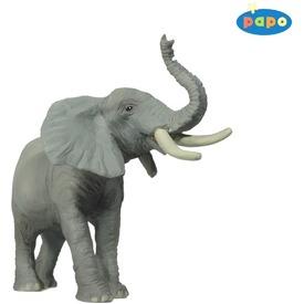 Papo trombitáló elefánt 50041 Itt egy ajánlat található, a bővebben gombra kattintva, további információkat talál a termékről.
