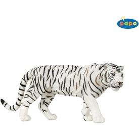 Papo fehér tigris 50045 Itt egy ajánlat található, a bővebben gombra kattintva, további információkat talál a termékről.