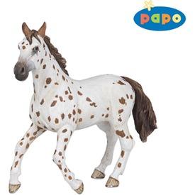 Papo appalosa pöttyös ló figura Itt egy ajánlat található, a bővebben gombra kattintva, további információkat talál a termékről.