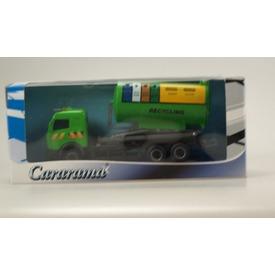 Camarama fém teherautó 1:60 - többféle Itt egy ajánlat található, a bővebben gombra kattintva, további információkat talál a termékről.