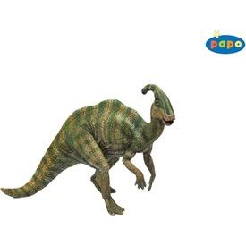 Papo parasaurollhus dinó 55004 Itt egy ajánlat található, a bővebben gombra kattintva, további információkat talál a termékről.