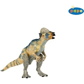 Papo fiatal pachycephalosarus figura Itt egy ajánlat található, a bővebben gombra kattintva, további információkat talál a termékről.