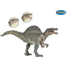 Papo spinosaurus dinoszaurusz figura Itt egy ajánlat található, a bővebben gombra kattintva, további információkat talál a termékről.