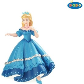 Papo kék táncoló hercegnő 39022 Itt egy ajánlat található, a bővebben gombra kattintva, további információkat talál a termékről.