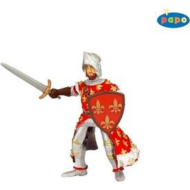 Papo piros Fülöp herceg 39252 Itt egy ajánlat található, a bővebben gombra kattintva, további információkat talál a termékről.