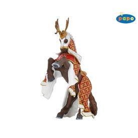 Papo szarvas lovag lova figura 39912 Itt egy ajánlat található, a bővebben gombra kattintva, további információkat talál a termékről.