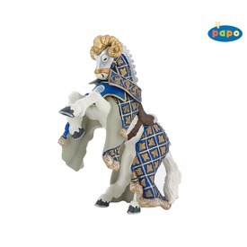 Papo kos lovag lova figura 39914 Itt egy ajánlat található, a bővebben gombra kattintva, további információkat talál a termékről.