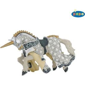 Papo unikornis lovag lova 39916 Itt egy ajánlat található, a bővebben gombra kattintva, további információkat talál a termékről.