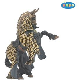 Papo bika lovag lova 39918 Itt egy ajánlat található, a bővebben gombra kattintva, további információkat talál a termékről.