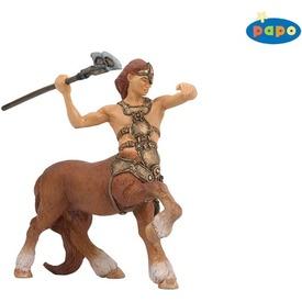 Papo kentaur figura Itt egy ajánlat található, a bővebben gombra kattintva, további információkat talál a termékről.