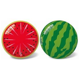 Görögdinnye gumilabda - 23 cm