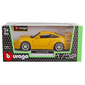 Bburago Street Fire városi fém autómodell 1:32 - többféle Itt egy ajánlat található, a bővebben gombra kattintva, további információkat talál a termékről.