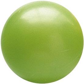 Egyszínű gumilabda - 14 cm, többféle Itt egy ajánlat található, a bővebben gombra kattintva, további információkat talál a termékről.