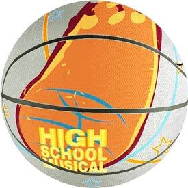 Mondo High School Musical Kosárlabda 7-es méret