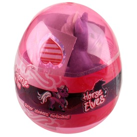 Meglepetés unikornis tojásban - 5 cm
