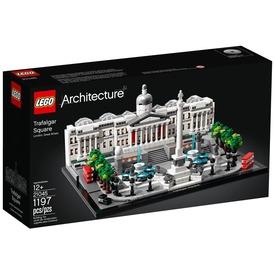 LEGO® Architecture Trafalgar tér 21045
