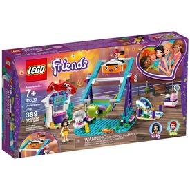 LEGO® Friends Víz alatti hinta 41337