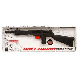 Soft Touch patronos puska Itt egy ajánlat található, a bővebben gombra kattintva, további információkat talál a termékről.