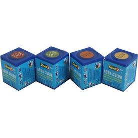 Revell aqua festék Itt egy ajánlat található, a bővebben gombra kattintva, további információkat talál a termékről.