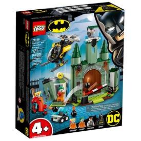 LEGO® Super Heroes Joker szökése 76138