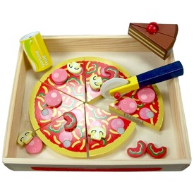 Pizza készlet fából Itt egy ajánlat található, a bővebben gombra kattintva, további információkat talál a termékről.