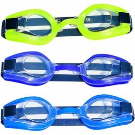 Splash Style úszószemüveg - többféle Itt egy ajánlat található, a bővebben gombra kattintva, további információkat talál a termékről.