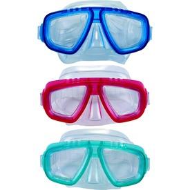 Dual Lens búvárszemüveg - többféle Itt egy ajánlat található, a bővebben gombra kattintva, további információkat talál a termékről.
