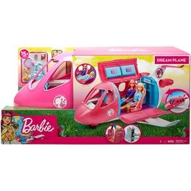 Barbie - Álomrepcsi