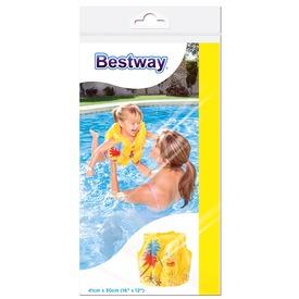 Bestway 32069 Trópusi úszómellény - 41 x 30 cm