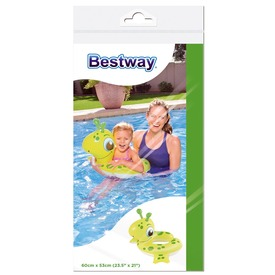 Állatfigurás úszóöv  Itt egy ajánlat található, a bővebben gombra kattintva, további információkat talál a termékről.