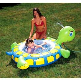 Bestway teknős spriccelő medence Itt egy ajánlat található, a bővebben gombra kattintva, további információkat talál a termékről.