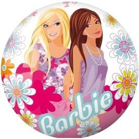Barbie gumilabda - 14 cm, többféle Itt egy ajánlat található, a bővebben gombra kattintva, további információkat talál a termékről.