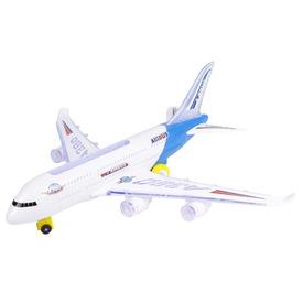 Airbus A380 elemes repülő - 38 cm