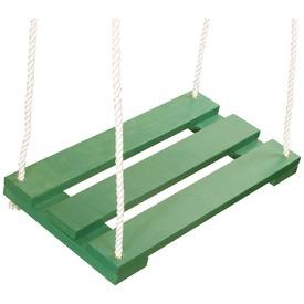 Fa laphinta - többféle Itt egy ajánlat található, a bővebben gombra kattintva, további információkat talál a termékről.