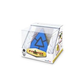Recent Toys Pyraminx Duo logikai játék RTPRYRDUO