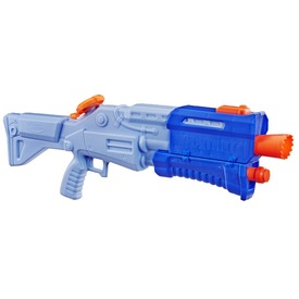 Nerf Super soaker Fortnite vízipuska