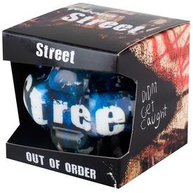 Waboba Street Ball pattlabda