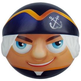Waboba Skippers vízen pattanó labda