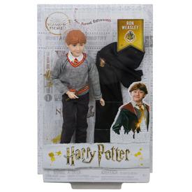 HARRY POTTER Ron Weasley baba
